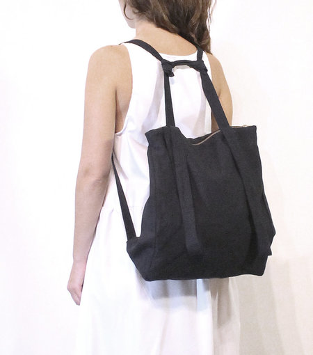 House of 950 Tote Back