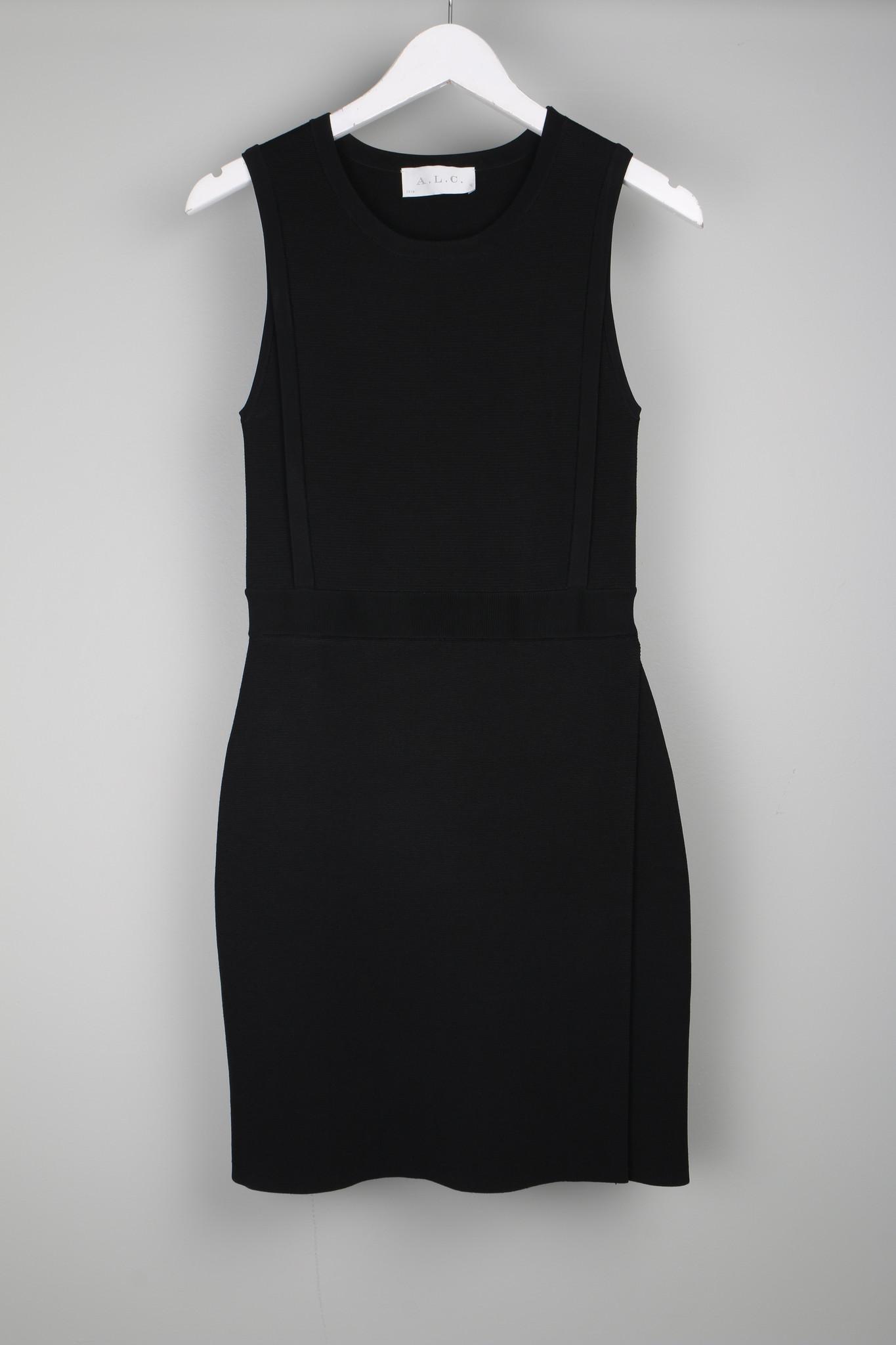 miki dress