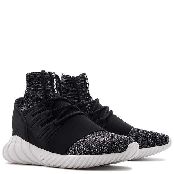 adidas originals tubular doom primeknit ALR Services Ltd