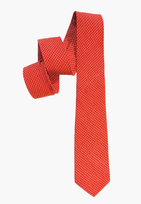Deshal Bhasa Necktie