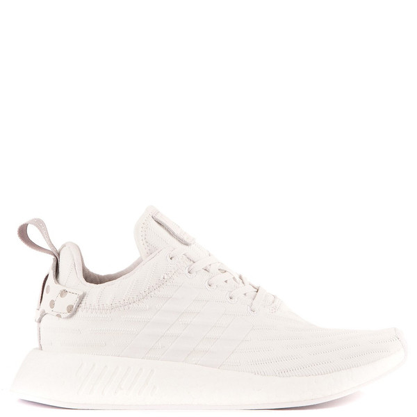 sports shoes 2454e c6cf1 Adidas Women's Nmd R2 - Vintage White on Garmentory