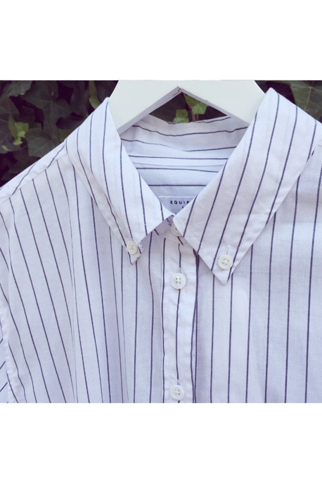 Equipment Margaux Button Up Shirt