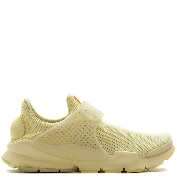 best authentic 20a41 79119 NIKE SOCK DART BR / LEMON CHIFFON on Garmentory