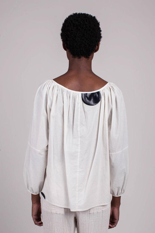 Caron callahan sabine shirt garmentory