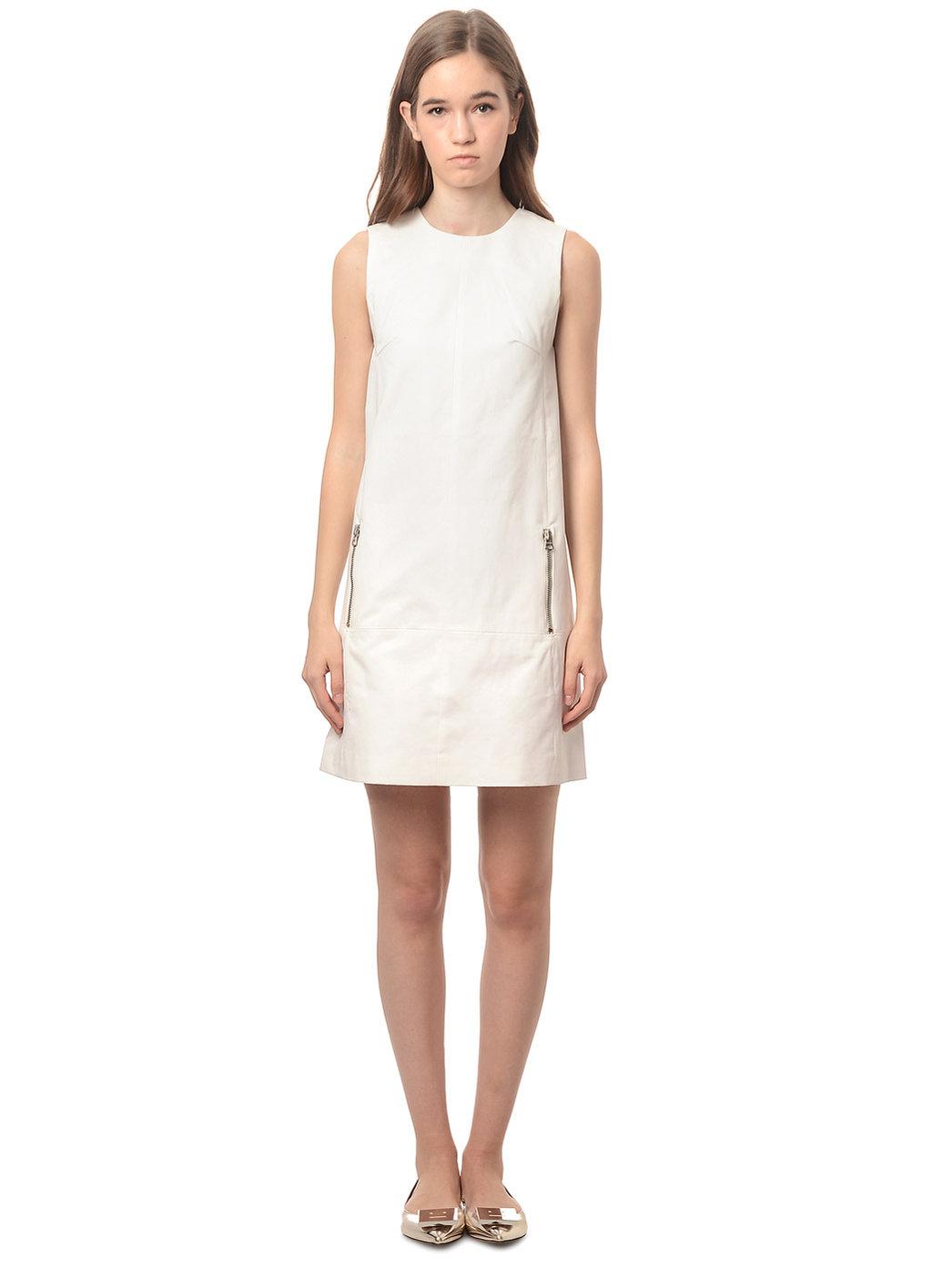 Acne Studios Dress Garmentory