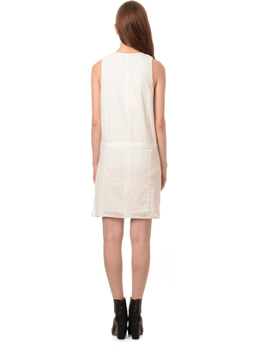 Rag U0026 Bone Dress | Garmentory