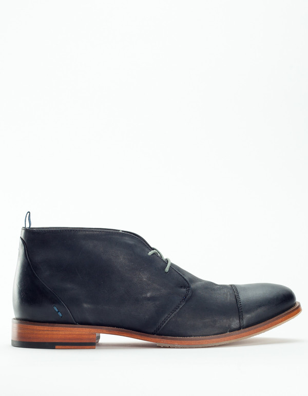 j shoes torre chukka boot black garmentory