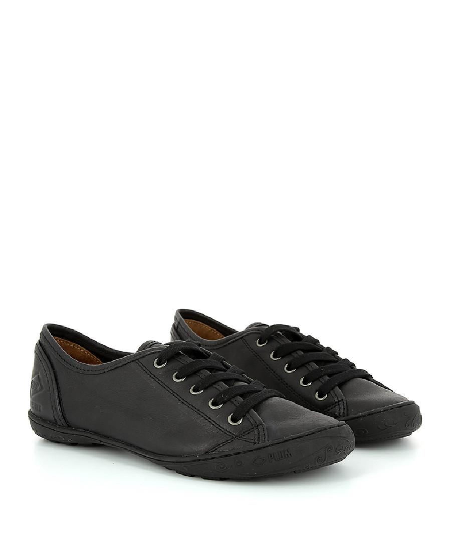 Pldm Shoe Laces