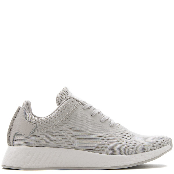 a6d51aa787028 ADIDAS X WINGS + HORNS NMD R2 PRIMEKNIT   HINT. sold out. Adidas · Shoes