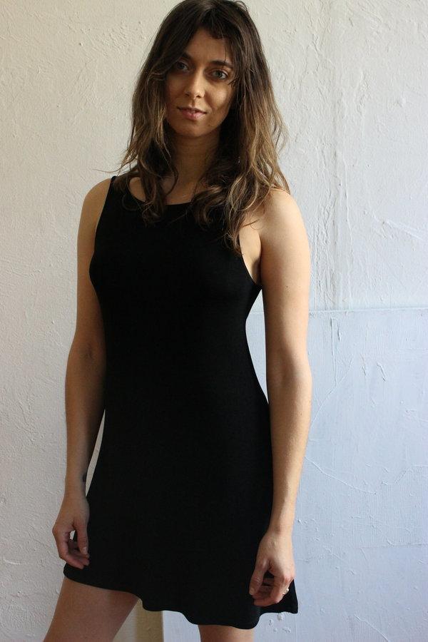Bcbg Black Dress Garmentory