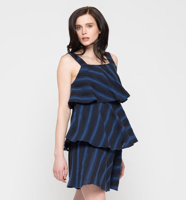 a340b3d5d2f Ace jig simone dress lunar garmentory jpg 600x646 Dress simone