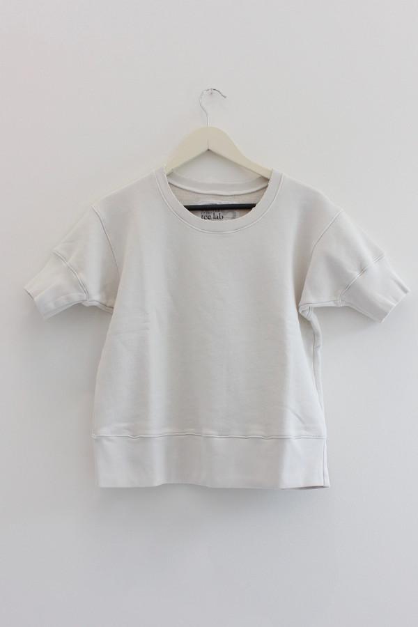 54297110897 Frank   Eileen Tee Lab Sweatshirt. sold out. Frank   Eileen