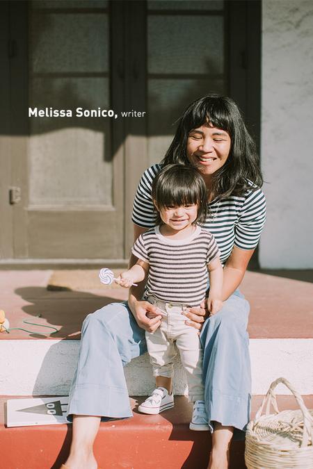 Melissa-sonico-s-top-pick-20170504195043