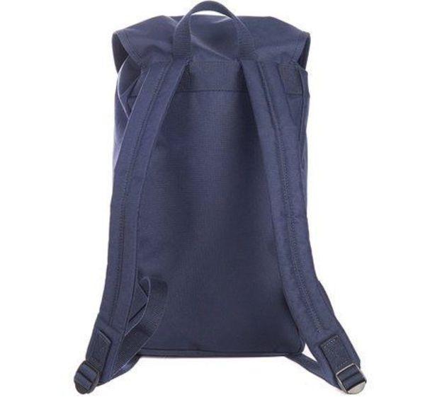 Barbour Navigator Backpack