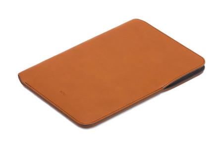 "Bellroy Tablet Sleeve 8"""