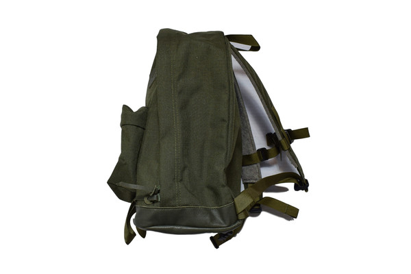 Engineered Garments Cordura Backpack