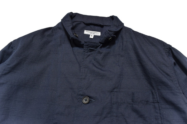 Engineered Garments Loiter Jacket