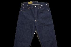 LEVIS VINTAGE CLOTHING 1933 501® JEANS