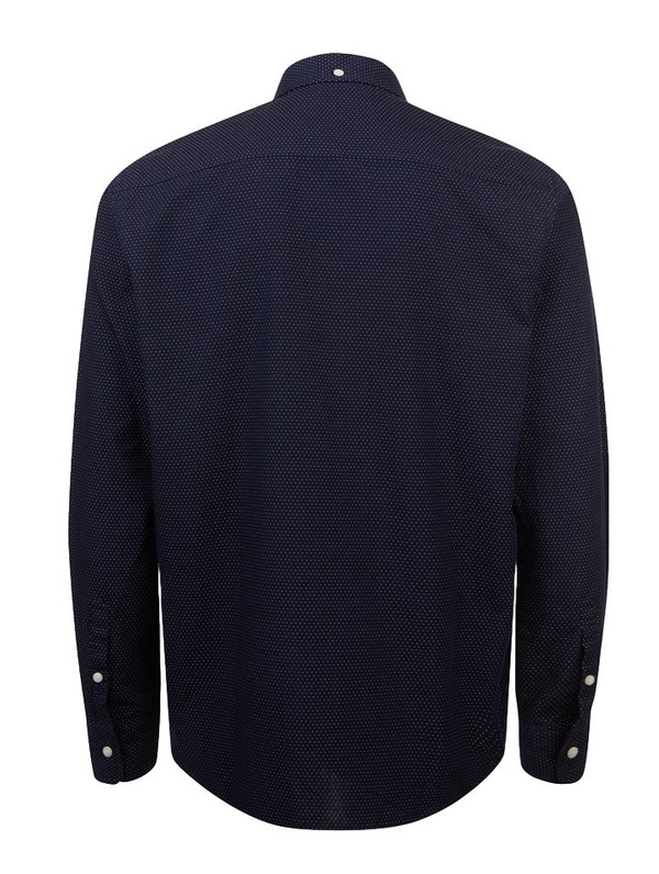 Penfield Lemoore  Shirt