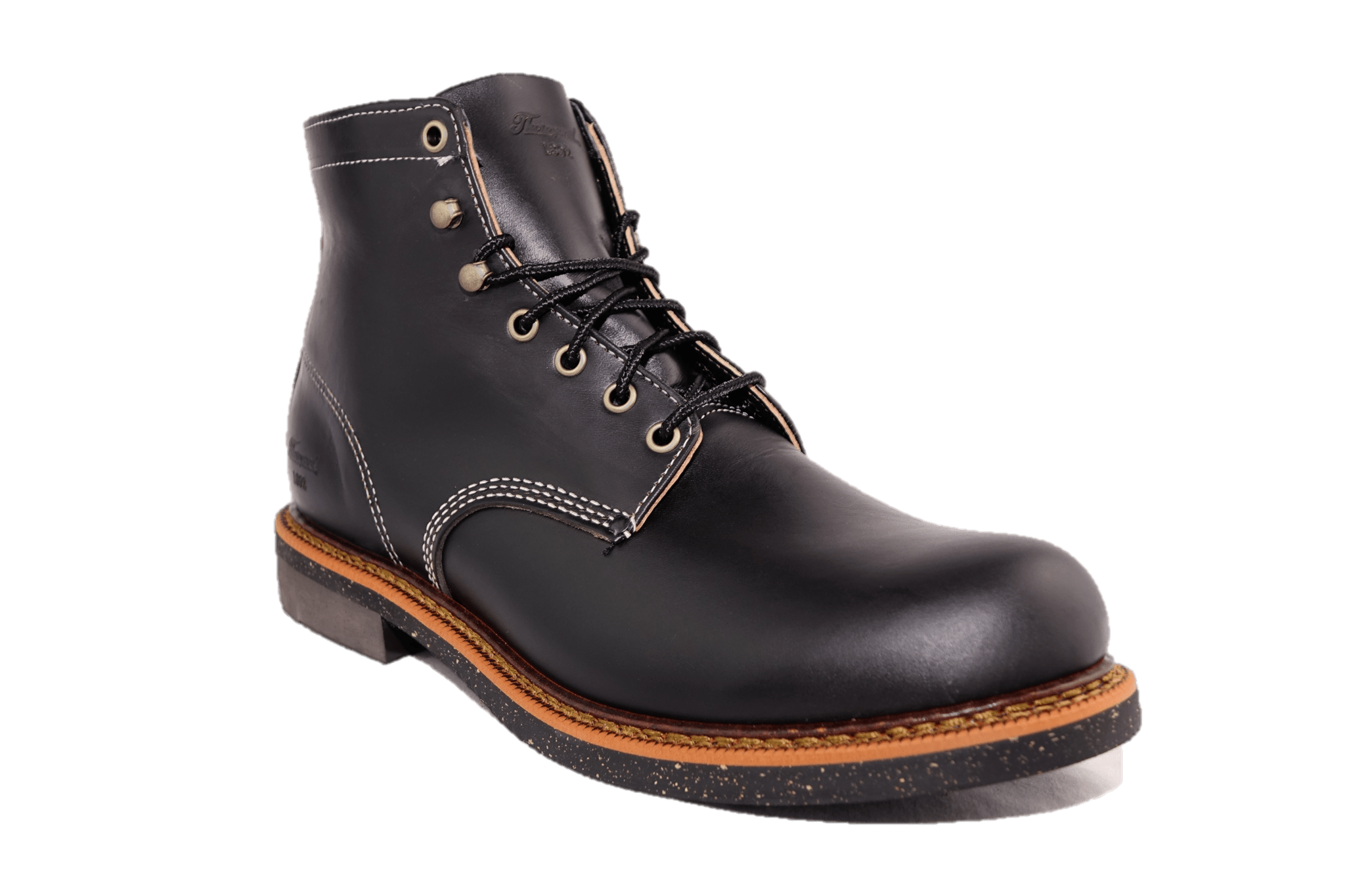 9215d1141b1 Thorogood Boots On Sale