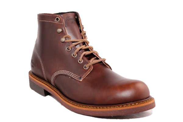 b60213fcb06 1892 by Thorogood Thorogood Boots Sale 1892 Beloit Brown Horsehide on  Garmentory