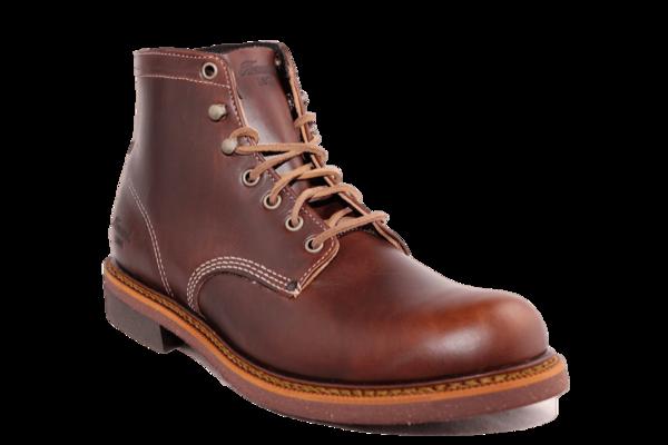 1892 by Thorogood Thorogood Boots Sale 1892 Beloit Brown Horsehide