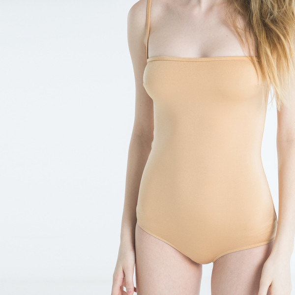 Baserange Kinch Swimsuit
