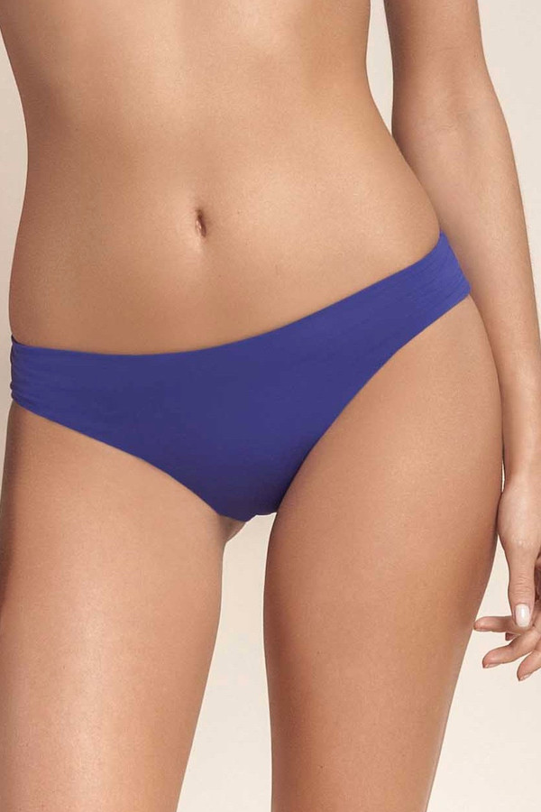 Saha Connection Reversible Bottom