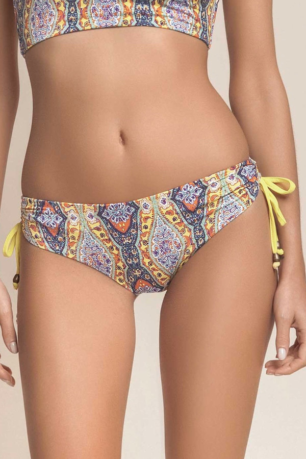 Saha Roots Adjustable Hipster Bottoms
