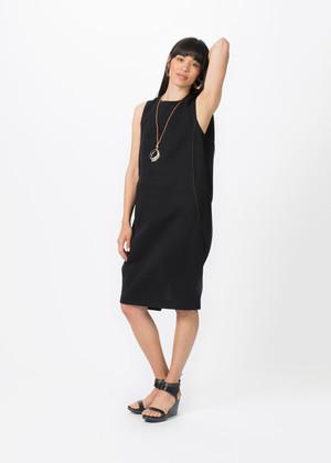 Jav Dress