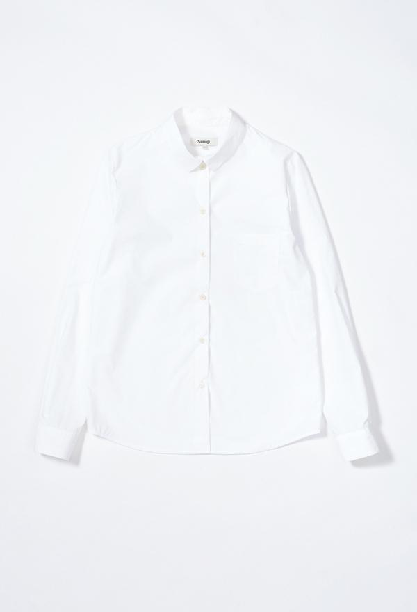 Samuji Teli Shirt