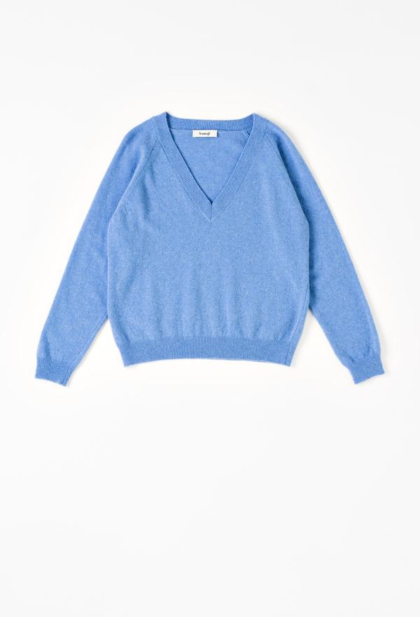 Samuji Abela Sweater