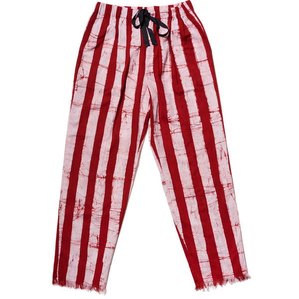 Post-Imperial Lagos Pants