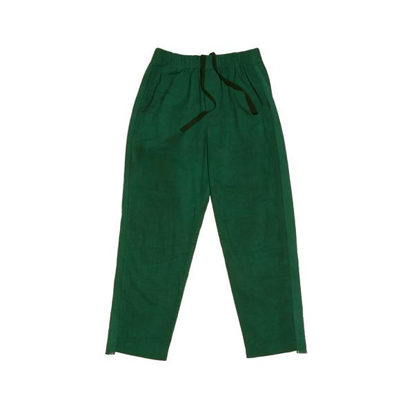 Post-Imperial Lagos Pants