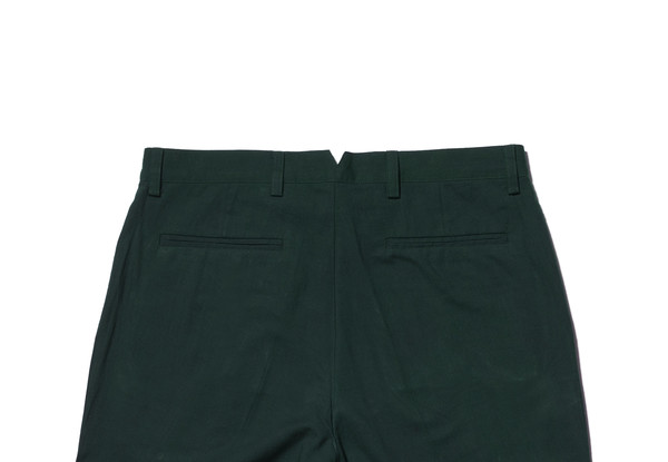 Post-Imperial Mainland Pants