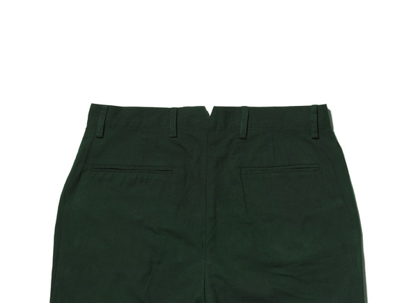 Post-Imperial Mainland Shorts