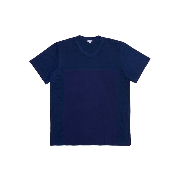 Post-Imperial Mainland Tee