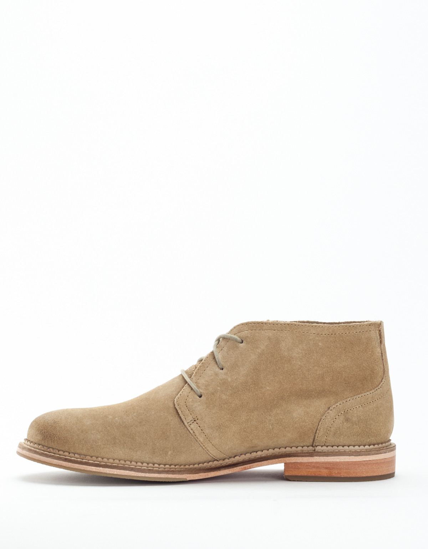 j shoes monarch chukka boot studland garmentory