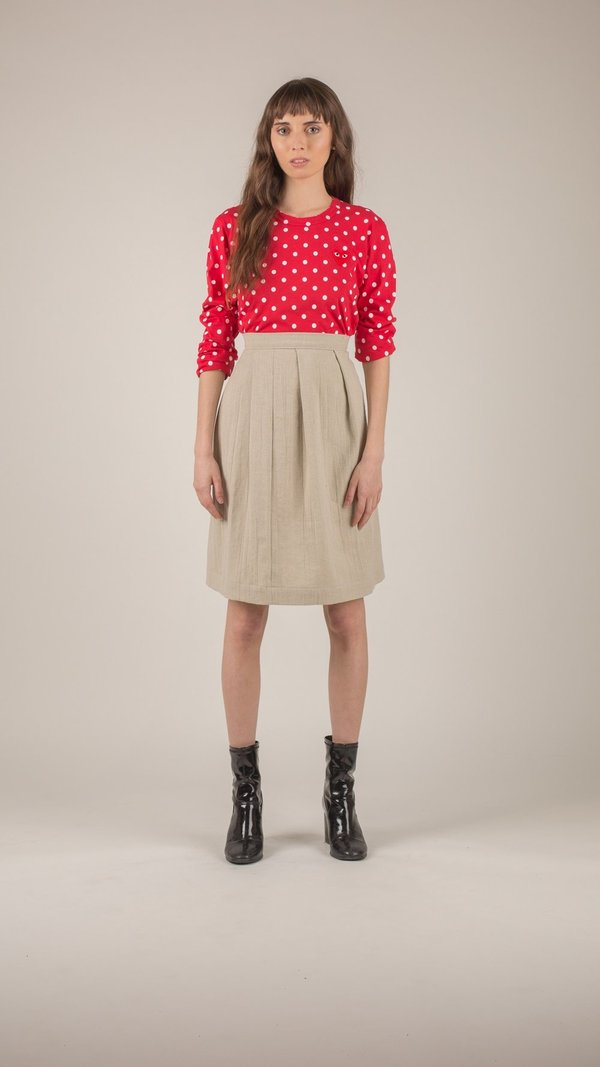 45adc6cea24c ... Play Red Polka Dot T-Shirt. sold out. Comme des Garçons