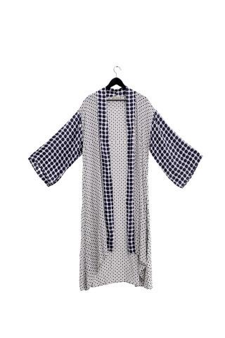 Lissy Verkade Kimono