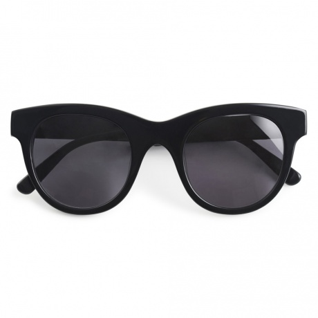 Wood Wood Gemini Sunglasses