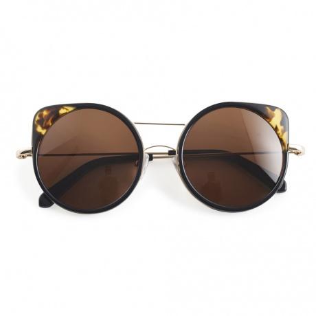 Wood Wood Virgo Sunglasses