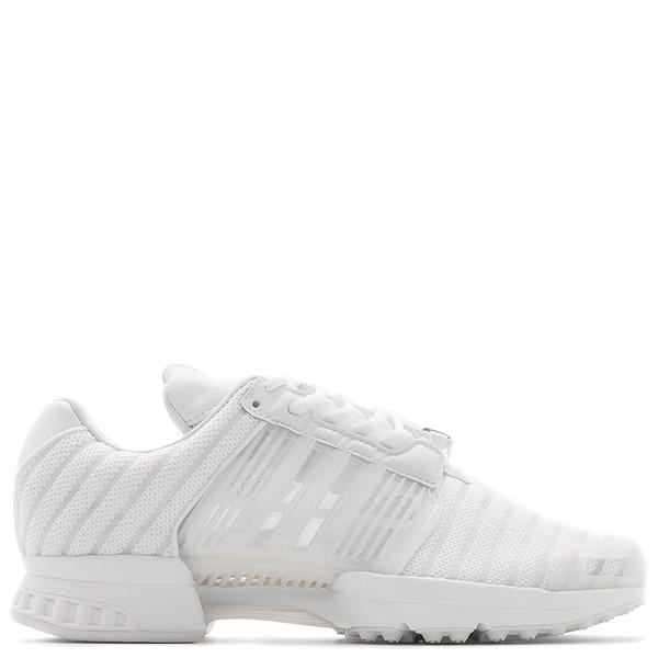 wholesale dealer a9b80 fb7bf Adidas Consortium X Sneaker Boy X Wish Climacool 1 Pk - White on Garmentory
