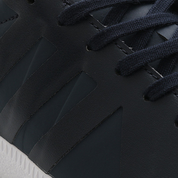 218adb3aed0b ADIDAS ORIGINALS BY WHITE MOUNTAINEERING BW TRAINER - NIGHT NAVY. sold out.  Adidas