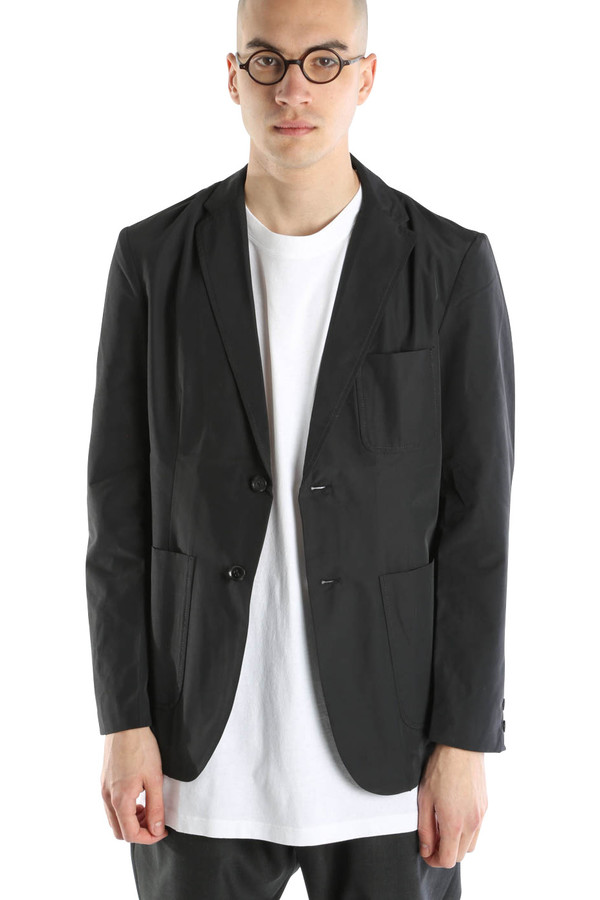 SUITS AND JACKETS - Blazers Hope Collection hqEZbOu