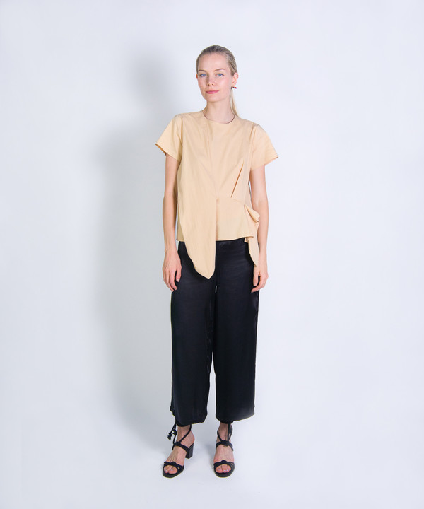 Just Female Ady Blouse