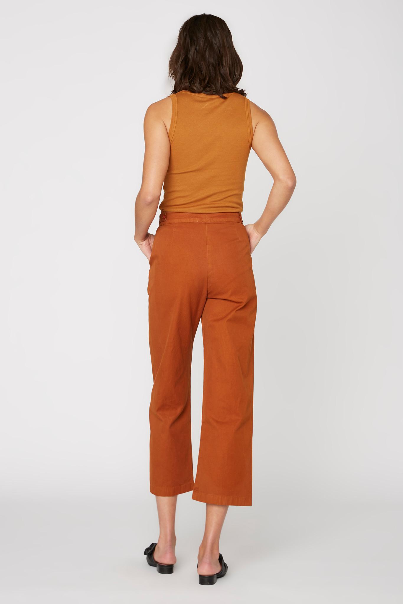 Uniform Trouser 41
