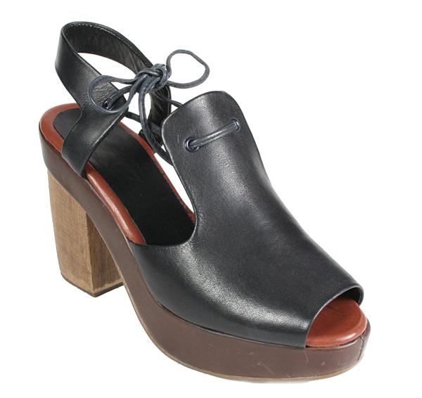 Rachel Comey Coral Sandals