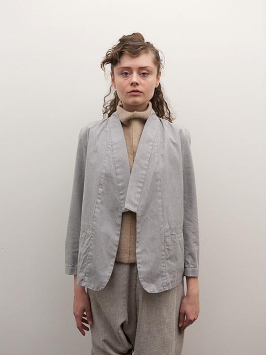 Cosmic Wonder Kimono Jacket