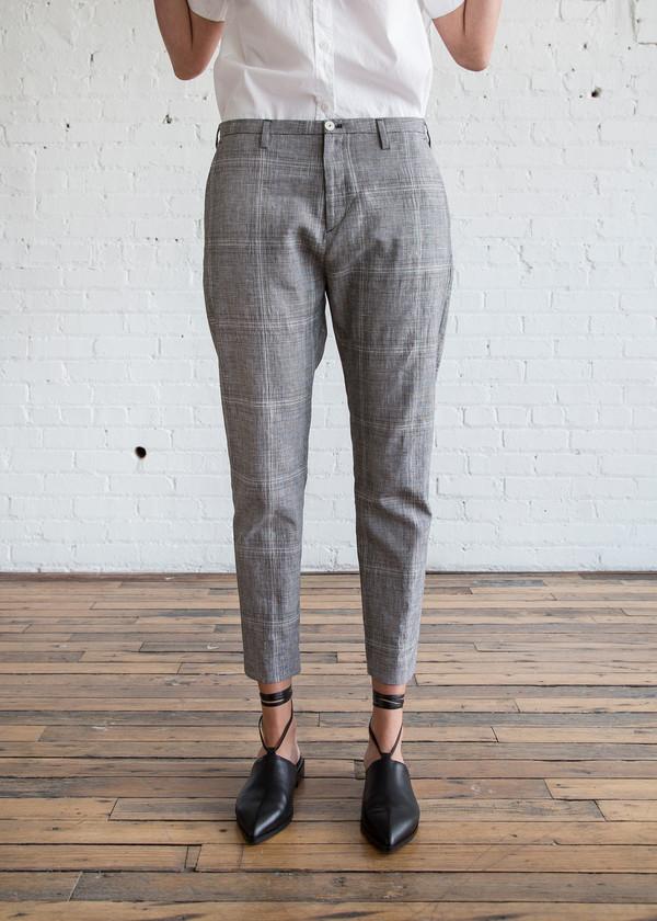 hope krissy trouser sale